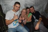 Metro Club - Noc Duchów - Karaoke - 3943_foto_opole_051.jpg