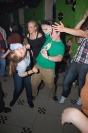 Metro Club - Noc Duchów - Karaoke - 3943_foto_opole_057.jpg