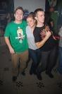 Metro Club - Noc Duchów - Karaoke - 3943_foto_opole_067.jpg