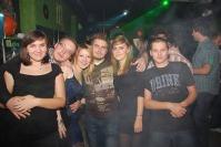 Metro Club - Noc Duchów - Karaoke - 3943_foto_opole_068.jpg