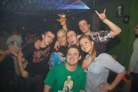 Metro Club - Noc Duchów - Karaoke - 3943_foto_opole_069.jpg