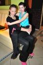 Metro Club - Studencka Bibka z Karaoke - 3986_foto_opole_006.jpg