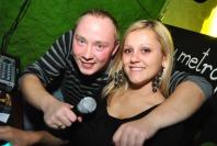 Metro Club - Studencka Bibka z Karaoke - 3986_foto_opole_009.jpg