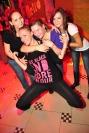 Metro Club - Studencka Bibka z Karaoke - 3986_foto_opole_013.jpg