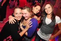 Metro Club - Studencka Bibka z Karaoke - 3986_foto_opole_014.jpg