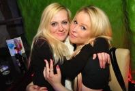 Metro Club - Studencka Bibka z Karaoke - 3986_foto_opole_019.jpg