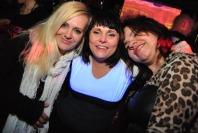 Metro Club - Studencka Bibka z Karaoke - 3986_foto_opole_021.jpg