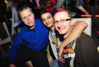 Metro Club - Studencka Bibka z Karaoke - 3986_foto_opole_023.jpg
