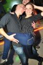 Metro Club - Studencka Bibka z Karaoke - 3986_foto_opole_034.jpg