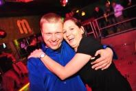 Metro Club - Studencka Bibka z Karaoke - 3986_foto_opole_039.jpg