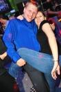 Metro Club - Studencka Bibka z Karaoke - 3986_foto_opole_040.jpg
