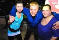 Metro Club - Studencka Bibka z Karaoke - 3986_foto_opole_049.jpg