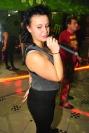 Metro Club - Studencka Bibka z Karaoke - 3986_foto_opole_051.jpg