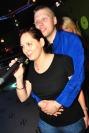 Metro Club - Studencka Bibka z Karaoke - 3986_foto_opole_063.jpg