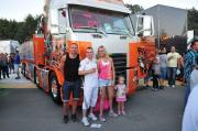 Master Truck 2013 - Sobota