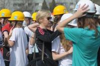 Dziewczyny na Politechniki - Bieg w Kasku 2014 - 5814_foto_opole_041.jpg