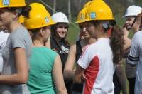 Dziewczyny na Politechniki - Bieg w Kasku 2014 - 5814_foto_opole_053.jpg