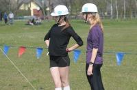 Dziewczyny na Politechniki - Bieg w Kasku 2014 - 5814_foto_opole_054.jpg