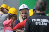 Dziewczyny na Politechniki - Bieg w Kasku 2014 - 5814_foto_opole_056.jpg