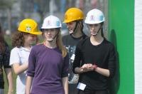 Dziewczyny na Politechniki - Bieg w Kasku 2014 - 5814_foto_opole_058.jpg