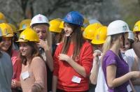 Dziewczyny na Politechniki - Bieg w Kasku 2014 - 5814_foto_opole_060.jpg
