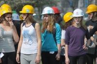 Dziewczyny na Politechniki - Bieg w Kasku 2014 - 5814_foto_opole_077.jpg