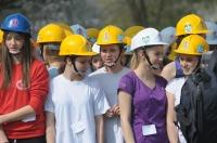 Dziewczyny na Politechniki - Bieg w Kasku 2014 - 5814_foto_opole_084.jpg