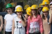 Dziewczyny na Politechniki - Bieg w Kasku 2014 - 5814_foto_opole_086.jpg