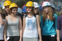 Dziewczyny na Politechniki - Bieg w Kasku 2014 - 5814_foto_opole_093.jpg
