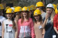 Dziewczyny na Politechniki - Bieg w Kasku 2014 - 5814_foto_opole_103.jpg