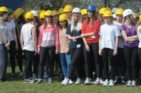 Dziewczyny na Politechniki - Bieg w Kasku 2014 - 5814_foto_opole_122.jpg