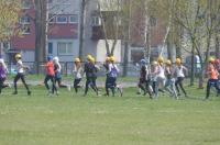 Dziewczyny na Politechniki - Bieg w Kasku 2014 - 5814_foto_opole_148.jpg