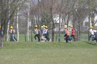Dziewczyny na Politechniki - Bieg w Kasku 2014 - 5814_foto_opole_159.jpg