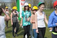 Dziewczyny na Politechniki - Bieg w Kasku 2014 - 5814_foto_opole_287.jpg