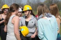Dziewczyny na Politechniki - Bieg w Kasku 2014 - 5814_foto_opole_293.jpg