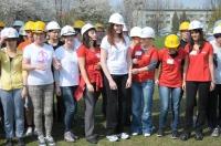 Dziewczyny na Politechniki - Bieg w Kasku 2014 - 5814_foto_opole_298.jpg