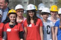 Dziewczyny na Politechniki - Bieg w Kasku 2014 - 5814_foto_opole_305.jpg