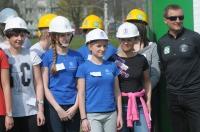 Dziewczyny na Politechniki - Bieg w Kasku 2014 - 5814_foto_opole_319.jpg