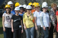 Dziewczyny na Politechniki - Bieg w Kasku 2014 - 5814_foto_opole_325.jpg