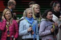 Wtorkowe Próby Krajowego Festiwalu Polskiej Piosenki Opole 2014 - 5943_foto_24opole_089.jpg