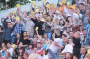 KFPP Opole 2014 - SuperPremiery
