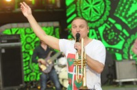 KFPP Opole 2014 - SuperPremiery - 5948_foto_opole_026.jpg