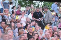 KFPP Opole 2014 - SuperPremiery - 5948_foto_opole_110.jpg