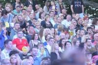 KFPP Opole 2014 - SuperPremiery - 5948_foto_opole_219.jpg