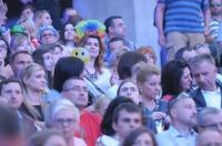 KFPP Opole 2014 - SuperPremiery - 5948_foto_opole_226.jpg