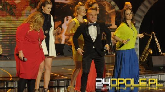 KFPP Opole 2014 - SuperDebiuty