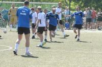 Kabareciarze vs Gwiazdy Sportu - Mecz Piłki Nożnej  - 5952_fo1to_opole_9001.jpg