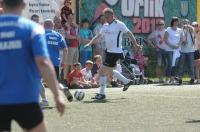 Kabareciarze vs Gwiazdy Sportu - Mecz Piłki Nożnej  - 5952_fo1to_opole_9007.jpg