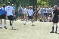 Kabareciarze vs Gwiazdy Sportu - Mecz Piłki Nożnej  - 5952_fo1to_opole_9009.jpg