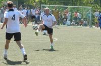 Kabareciarze vs Gwiazdy Sportu - Mecz Piłki Nożnej  - 5952_fo1to_opole_9010.jpg